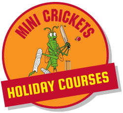 Childrens Cricket Holiday Courses