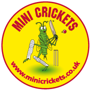 Mini Crickets