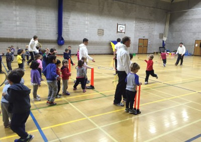 mini_crickets_training2