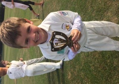 mini_crickets_trophy_winner