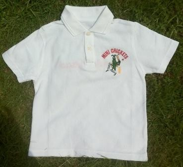 mc_white_polo_shirt
