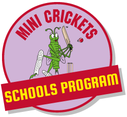 Childrens Schools Program