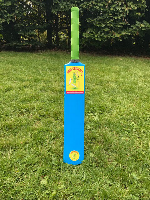 kids_cricket_surrey_bat