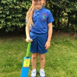 kids_cricket_surrey_girl